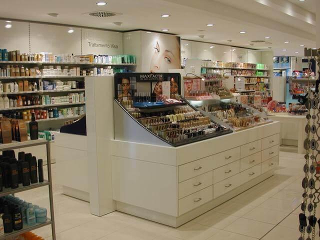 farmacia_101
