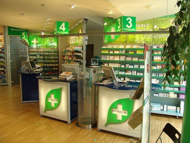 farmacia_3