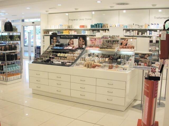 farmacia_41
