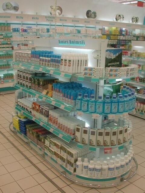 farmacia_6