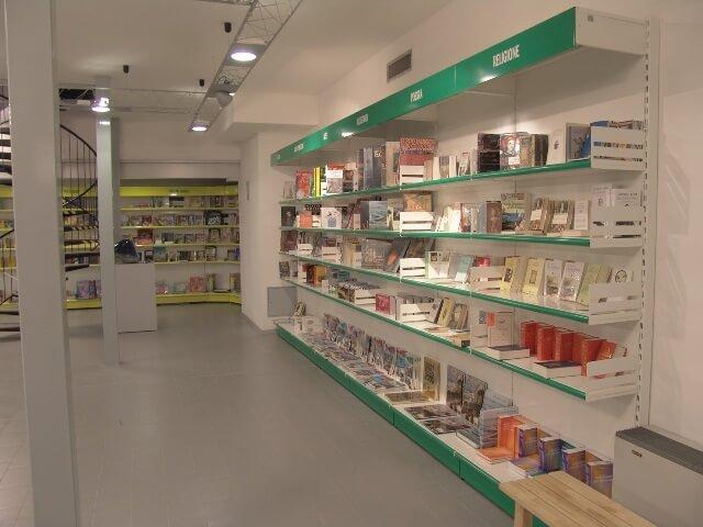 libreria_11