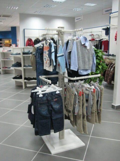abbigliamento_1