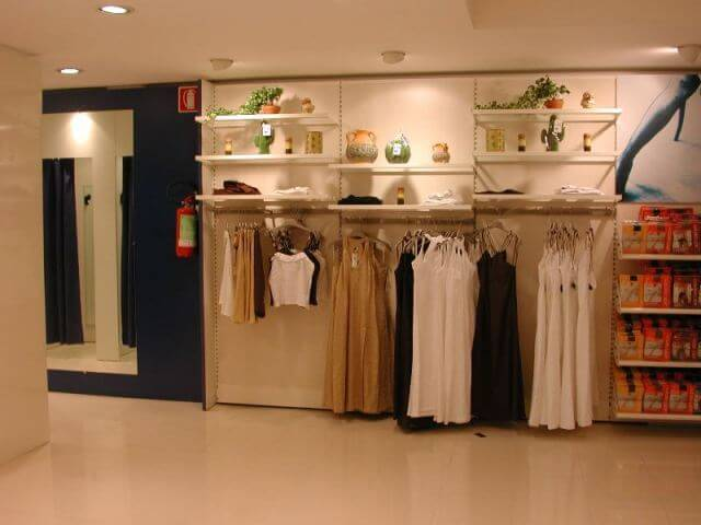 abbigliamento_23