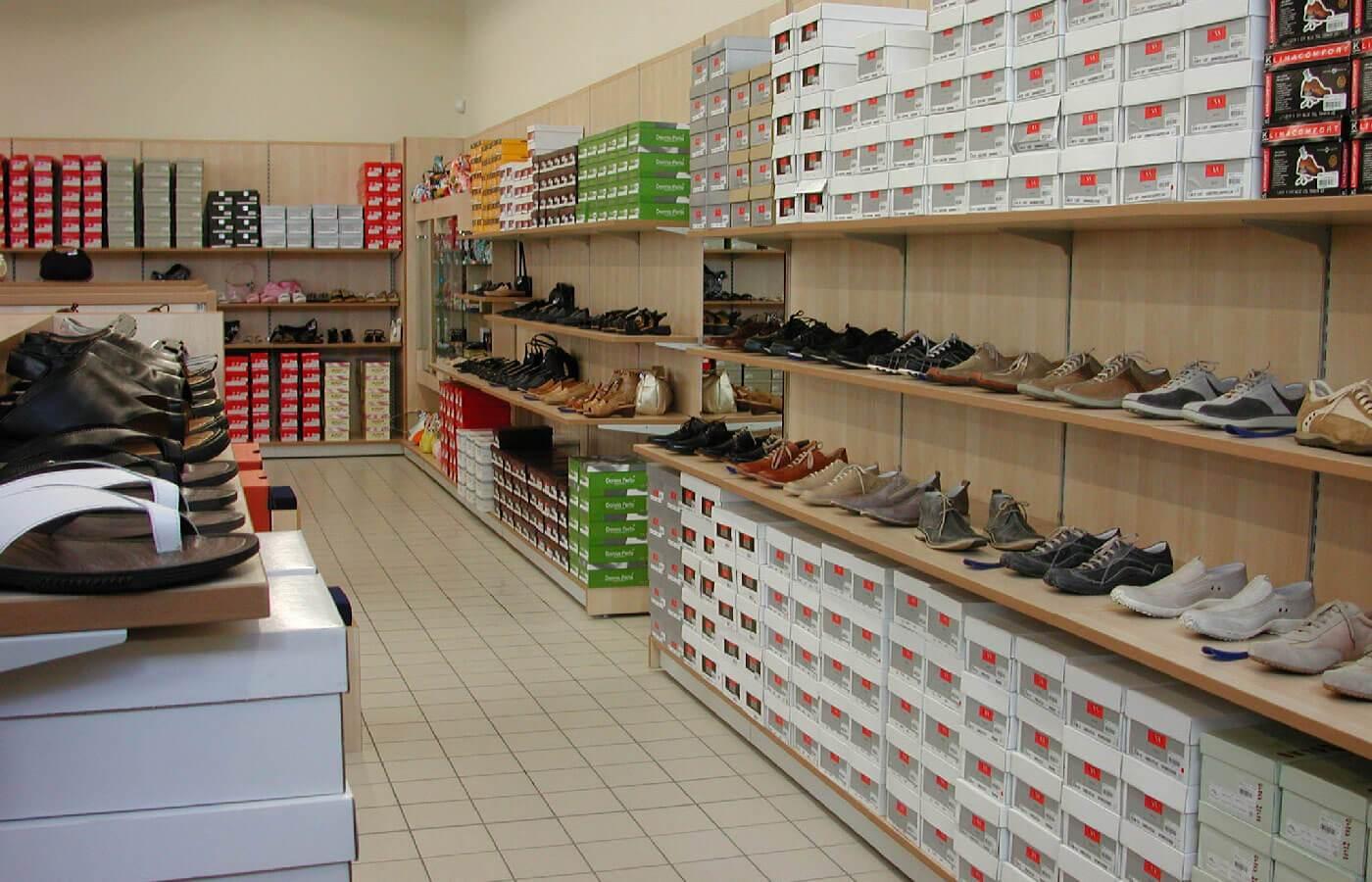 arredo-negozi1