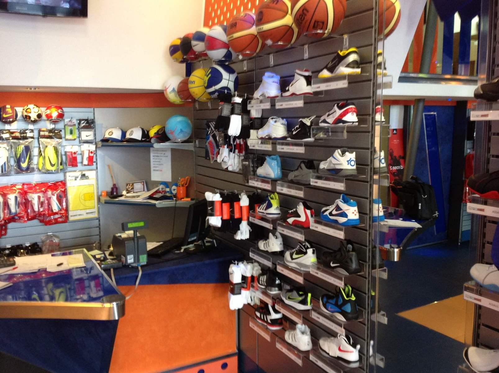 calzature-sport-3