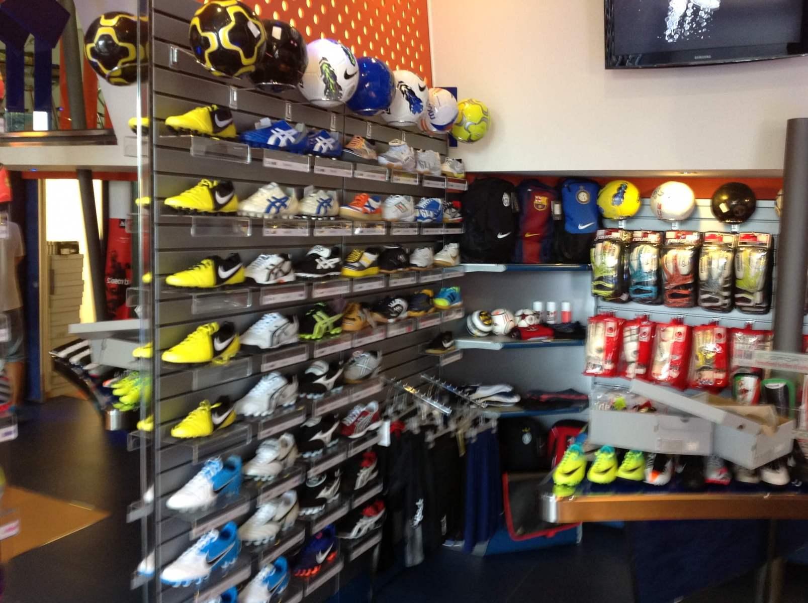 calzature-sport-4