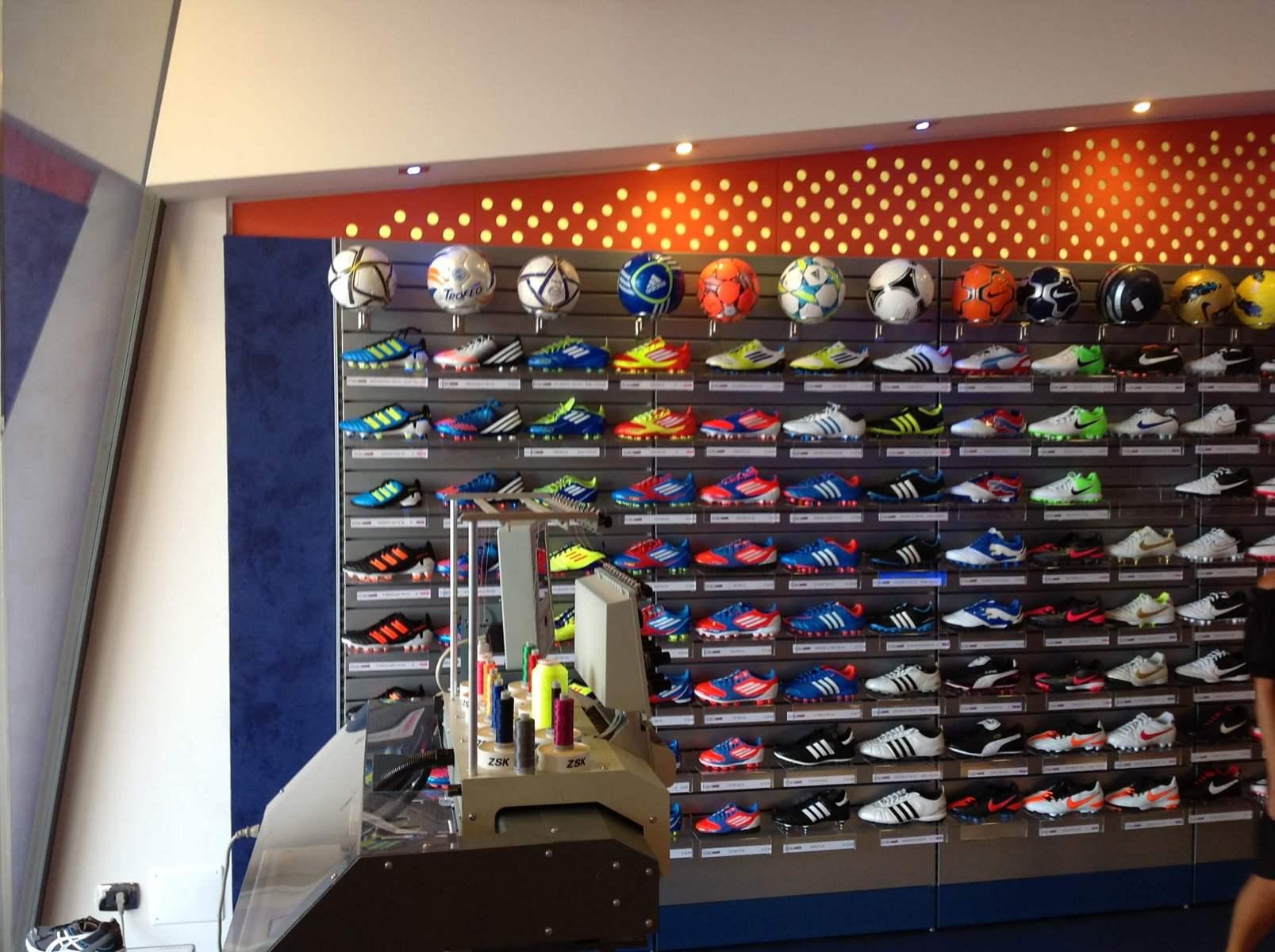 calzature-sport-5