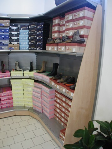 scarpe_1