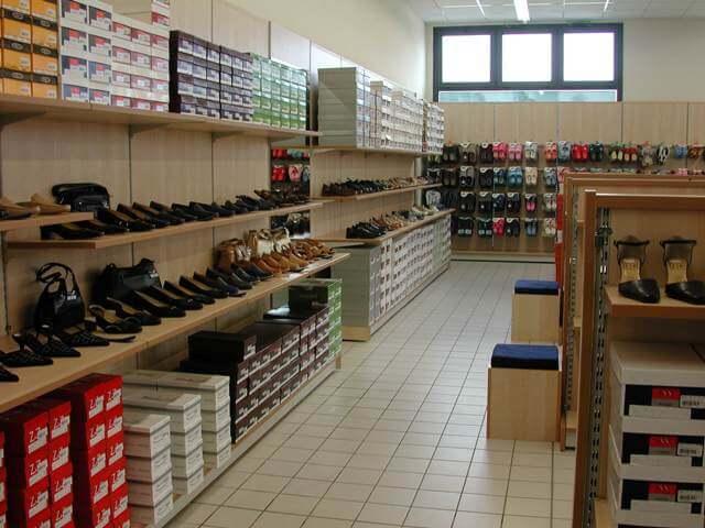 scarpe_71
