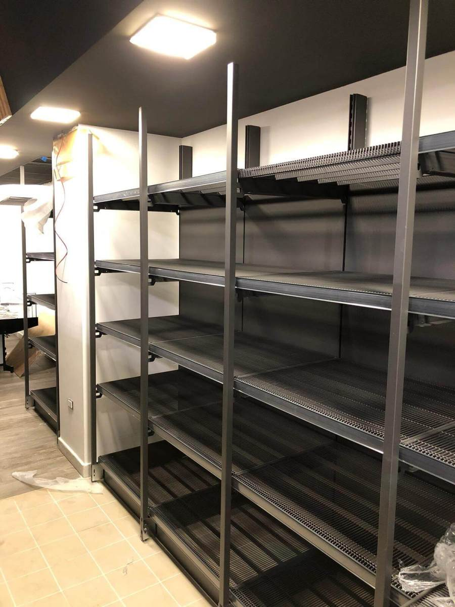 Supermercati-e-ortofrutta-1