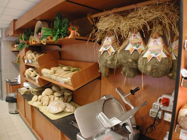Supermercati-e-ortofrutta-10