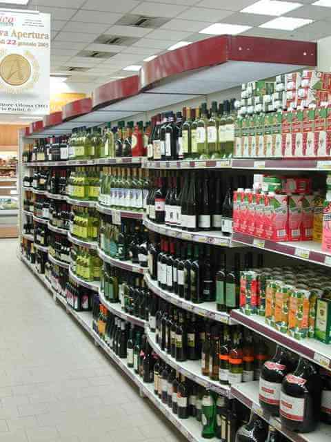 Supermercati-e-ortofrutta-11