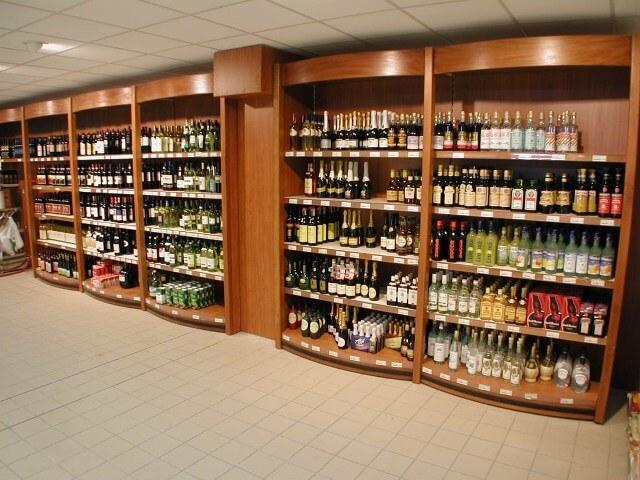Supermercati-e-ortofrutta-12
