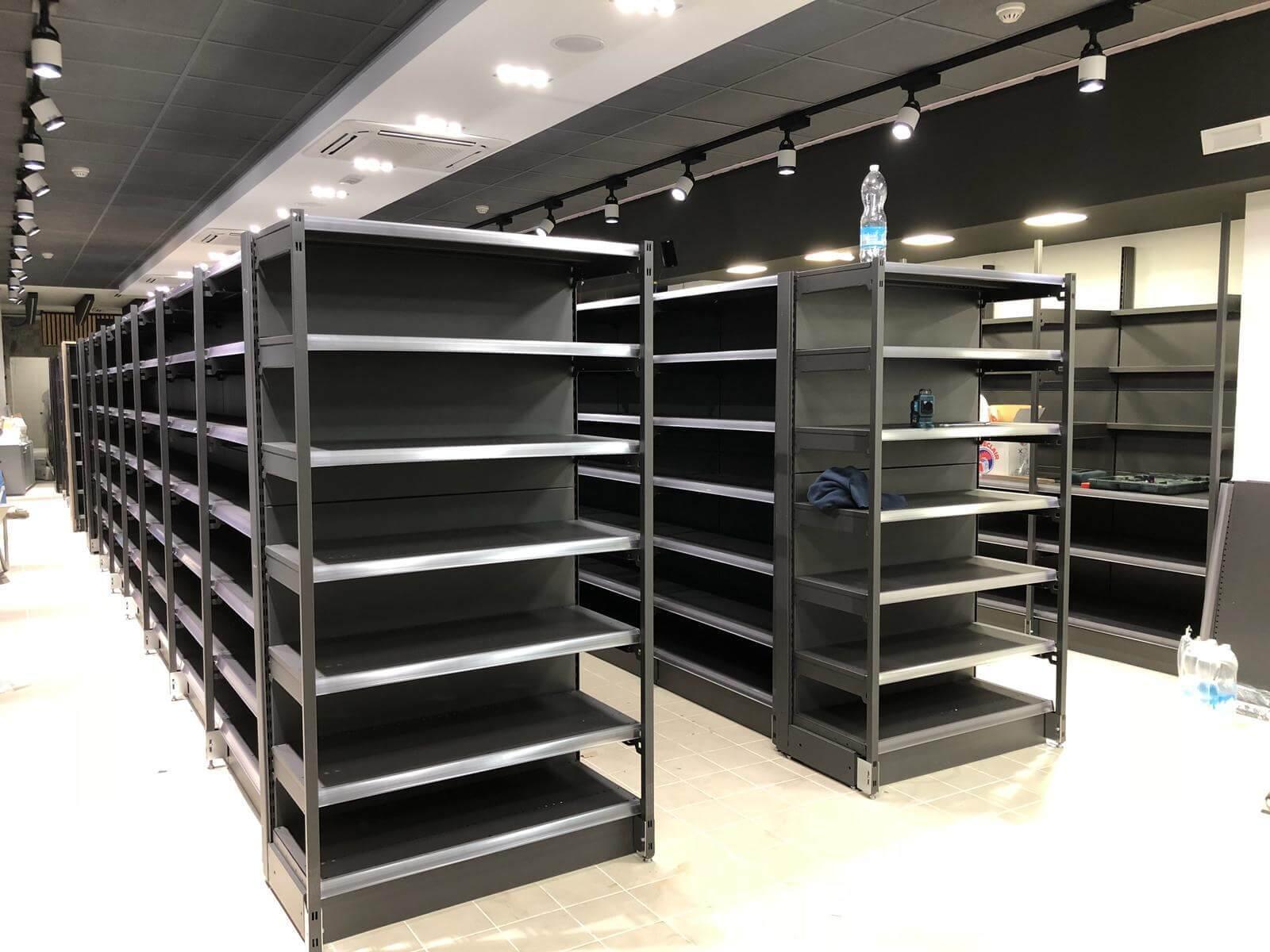 Supermercati-e-ortofrutta-13