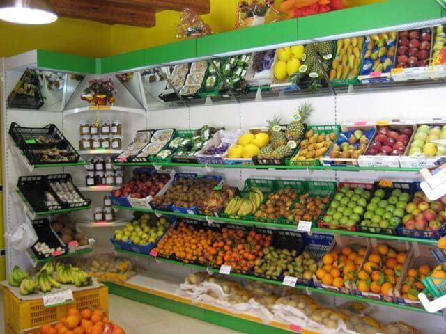 Supermercati-e-ortofrutta-4
