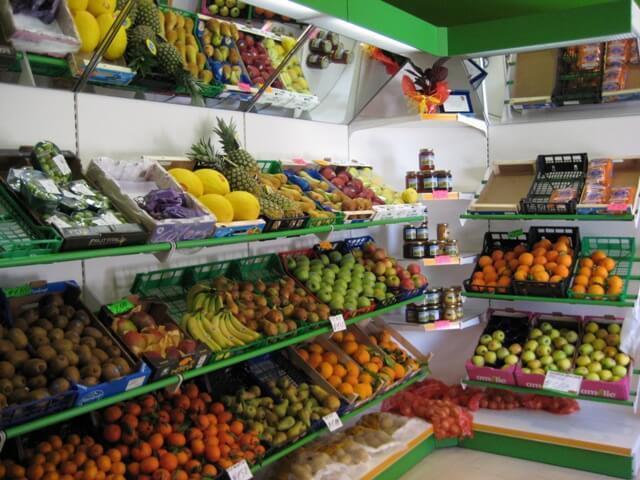 Supermercati-e-ortofrutta-5