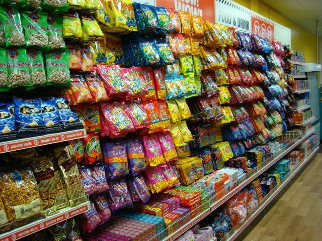 Supermercati-e-ortofrutta-6