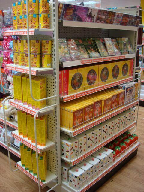 Supermercati-e-ortofrutta-7