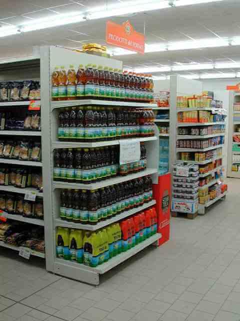 Supermercati-e-ortofrutta-8