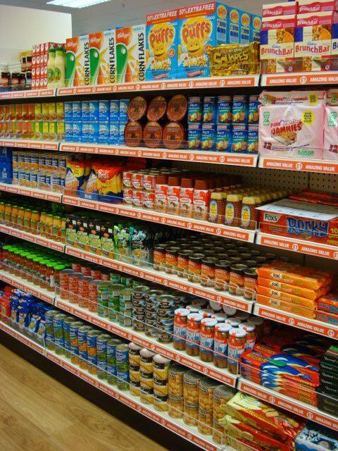 Supermercati-e-ortofrutta-9